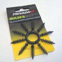 Елочка-держатель для бойлов и силиконовых приманок, 20 мм (10 шт.)