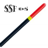 Поплавок SSF-05 (2,0/174)