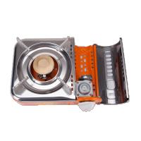 Газовая мини-плита KOVEA KR-2005