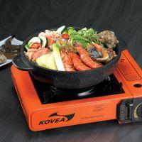 Газовая плита KOVEA TKR-9507