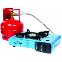 Газовая плита KOVEA TKR-9507-P