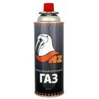 Газовый баллон NZ ANZ-220
