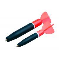Поплавок маркерный Marker float 215