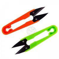 Ножницы для плетеного шнура DY 805