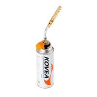 Газовый резак KOVEA KT-2104