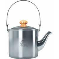 Чайник костровой 1 л, NZ SK-032