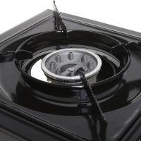 Газовая плита SL-1275053