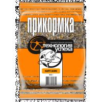 Прикормка Standart с ароматом Аниса, 800 г, (карп)