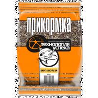 Прикормка Standart с ароматом Кукурузы, 800 г, (карп)