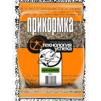 Прикормка Standart с ароматом Конопли, 800 г, (карп)