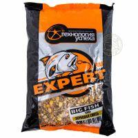 Прикормка Expert зерновая смесь, 1000 г