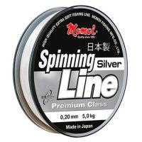 Леска SPINNING LINE 150 м (0.22 мм) 5.5 кг
