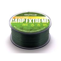 Леска CARP EXTREME 600 м (0.3 мм) 9.1 кг