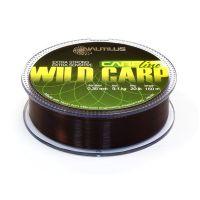 Леска WILD CARP 150 м (0.28 мм) 5.5 кг