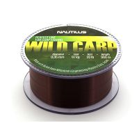 Леска WILD CARP 300 м (0.33 мм) 8.2 кг