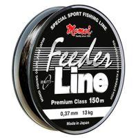 Леска FEEDER LINE 150 м (0.19 мм) 4 кг