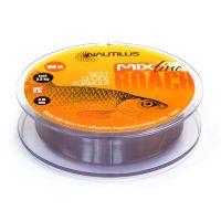 Леска MixLine  ROACH 150 м (0.12 мм) 1.4 кг (плотва)
