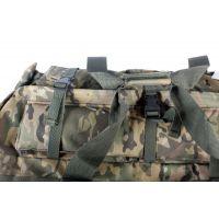Сумка-рюкзак 75 л, mtp