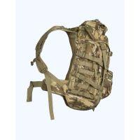 Рюкзак походный с козырьком 30 л, mtp