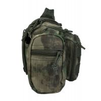 Сумка Messenger Bag , HDT FG