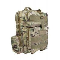 Сумка-рюкзак с одной лямкой малый, mtp