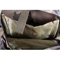 Рюкзак тактический малый 20 л, woodland