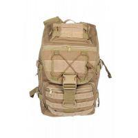 Рюкзак тактический малый 20 л, coyote