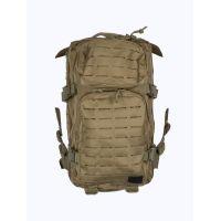 Рюкзак Backpack Assault I Laser 30 л, coyote-1003R