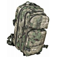 Рюкзак Backpack Assault I Laser 30 л, HDT FG-1003E