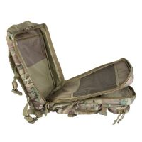 Рюкзак Backpack Assault I Laser 30 л, multicam-1003X