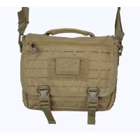 Сумка Combat I Shoulder Bag, coyote