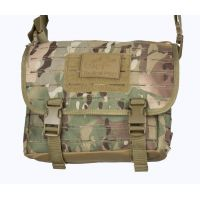 Сумка Combat I Shoulder Bag, multicam