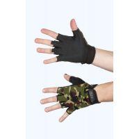 Перчатки 5.11, размер XL, woodland (127)