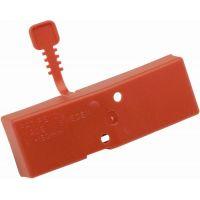 Чехол на ножи MORA Ice EasySpiralen - 175/200 мм