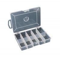 Коробка СВ-05, 10 отделений (150 х 100 х 26)