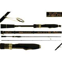 Спиннинг JIG PRO длина 2.4 м, тест 5-32 г