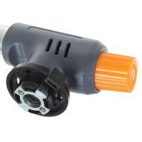 Газовая горелка SL-8017