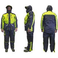 Зимний костюм ENVISION Snow Storm 5, до -25°С