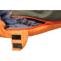 Спальный мешок Khant Pro (до -10°С)