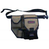 Поясная сумка с держателем удилища STAKAN S55