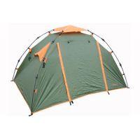 Палатка Envision 2