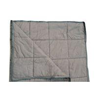 Одеяло Envision Dolgan (+20°C - 0°С)