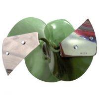 Ледобур MORA Expert Pro, диаметр 200 мм