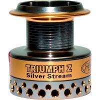 Катушка Silver Stream TRIUMPH Z TSS4000Z