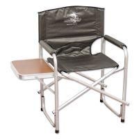 Кресло складное со столиком Кедр AKS-05