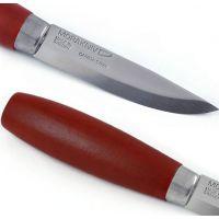 Нож MORAKNIV CLASSIC №2/0