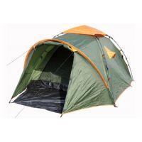 Палатка Envision Lux 4