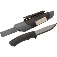 Нож MORAKNIV BUSHCRAFT SURVIVAL