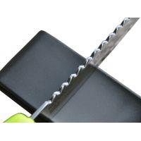 Нож MORAKNIV FISHING COMFORT SCALER 098
