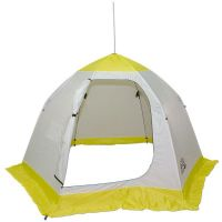Зимняя палатка Кедр 3